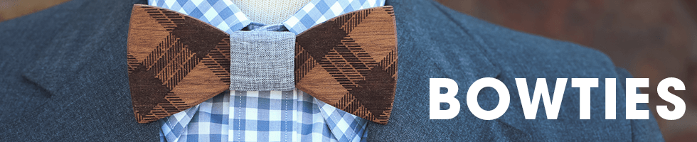 Wooden Bow Ties Two Guys Bow Ties