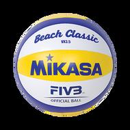 Mikasa VX3.5 FIVB Mini Volleyball