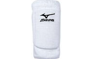 Mizuno T10 Plus YOUTH White Kneepads
