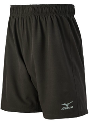 Mizuno Elite 9 Men's Euro Cut Short