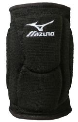 Mizuno Elite 9 SL2 Kneepad (Black)