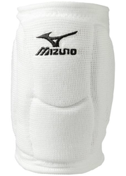 Mizuno Elite 9 SL2 Kneepad (Junior Size)