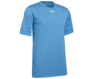 UA Men's Locker 2.0 Tee
