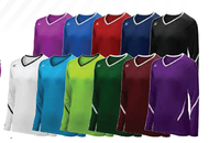 Mizuno Women's Elite 9 Techno Generation Long Sleeve Jersey