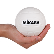 Mikasa Mini Promotional Volleyball