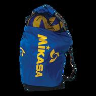 Mikasa SDB Duffel Bag