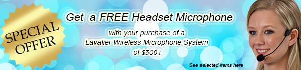 get-a-free-headset-microphone-with-your-purchase-of-a-wireless-lavalier-system.png