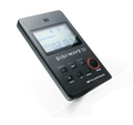 Williams Sound DLT 300 Digi-Wave Digital Transceiver (DLT 300)