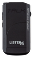 LKR-12 ListenTalk Receiver Basic