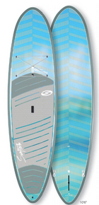 """Surftech Generator 10'6"""" SUP Tuflite V Tech - 2022 available for pre-purchase with deposit"""