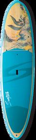 "Surftech Generator Tuflite V-Tech 10'6"""