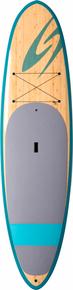 "Surftech Generator Tekefx 11'6"""