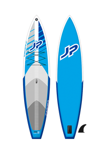 "USED JP Australia CruisAir WindSUP  11'4"" x 30"""