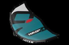 Ozone Wasp V1 Wing 3m
