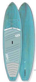 """Surftech Chamleon 10'4"""" Tuflite V-Tech - 2022 available for pre-purchase with deposit"""