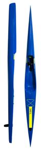 Nelo Surfski 540 WWR - L