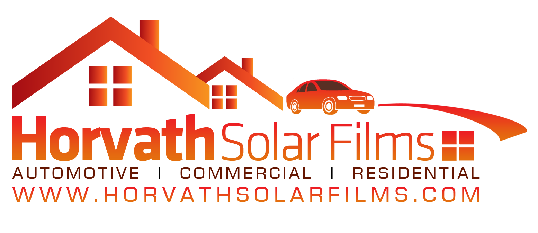 horvath-logo.png