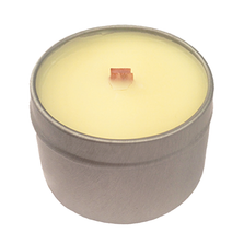 HONEYSUCKLE 2 OZ CANDLE