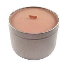 INDIAN SANDALWOOD 2 OZ CANDLE