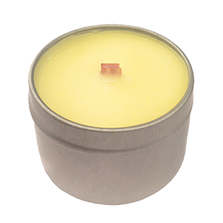 LEMON VERBENA 2 OZ CANDLE