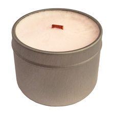 PINK ROSES 2 OZ CANDLE