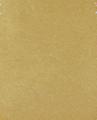 WDP-111.KF Drip pack pocket kraft