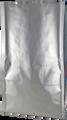 CPACK CP-Hulk-1015 Silver 10 lb/ 5 kg + valve per 10 pcs (CP-HULK1015)