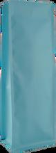 YUN1181 fancy blue