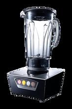 Madin T-253 Multi Function Blender Tea Extractor milk frother - Machiato maker