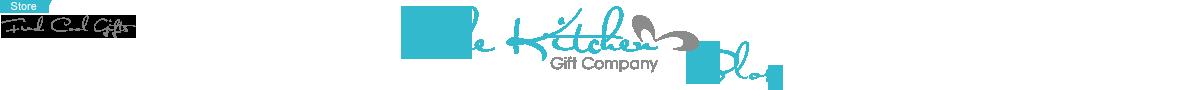 kitchen gift co blog