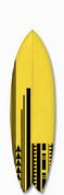 Geo Mustard