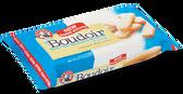bakers boudoir biscuits