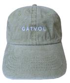 GATVOL
