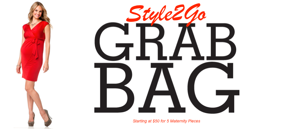 maternity-clothes-grab-bag-by-motherhood-closet-materbity-consignment.png