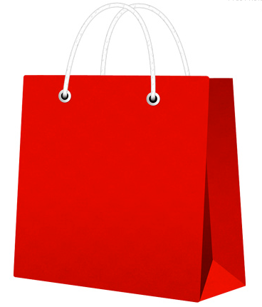 maternnity-grab-bags-of-clothes-only-50-cheap.png