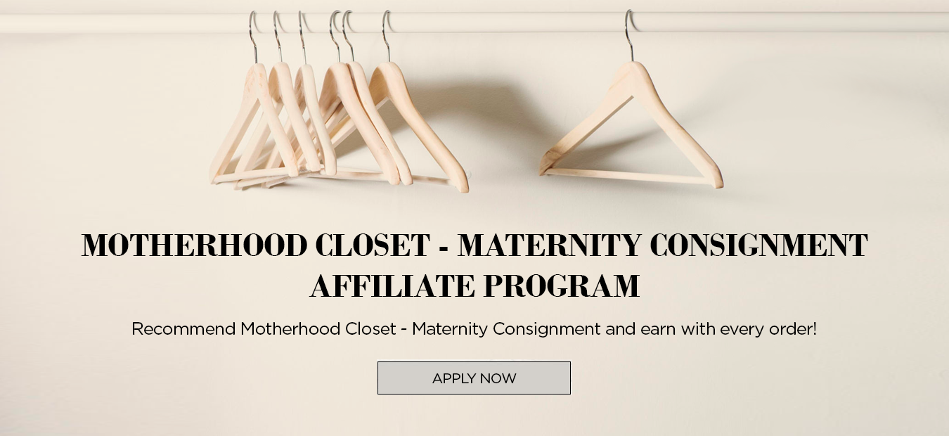 motherhood-closet-maternity-consignment-affiliate-program.png