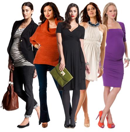 1ddd483406783f Clothesline Club Membership - Motherhood Closet - Maternity Consignment