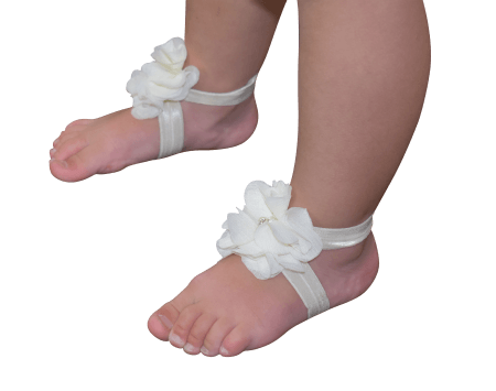 baby-headband-set-shoes450.png