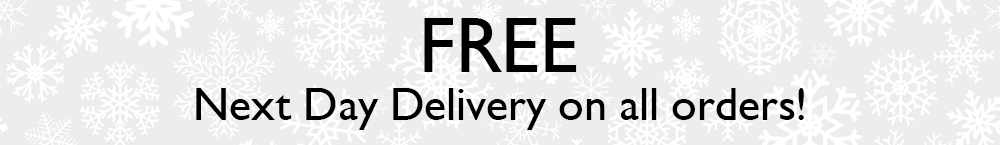 delivery-banner.png