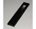 Fluorescent Standard Step Tablet