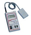 UVX Radiometer and Sensor