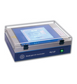 Single UV, Variable Intensity Transilluminator