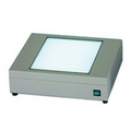 AnalytikJena White Transilluminator Model TW-26