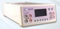 Cleaver Scientific omniPAC Maxi CS-500V Power Supply