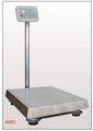 BWTC Series, Platform Scales with Plastic Head