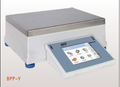 BPP-Y series, Precision balances