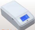 MRC Labs SDH-12 Slide Denaturation/Hybridization System