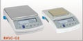 BWLC-C2 series Precision balances