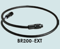 BR200-EXT Borescope Extension Cable for BR250.