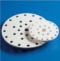 Dessicator Plates, 200mm